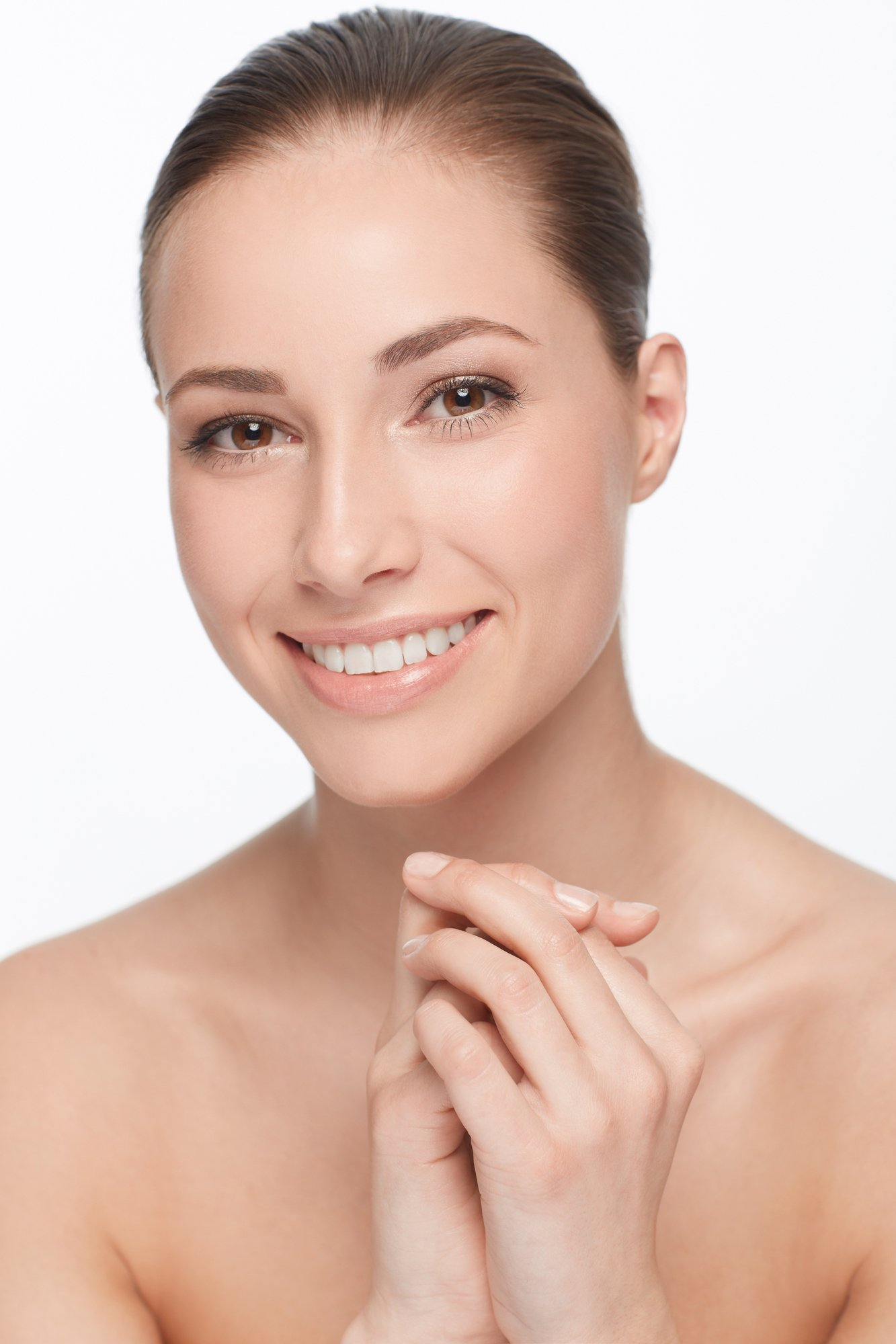 Services | Skin Bliss